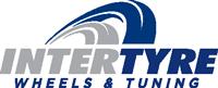 Inter Tyre logo