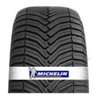 Michelin CrossClimate