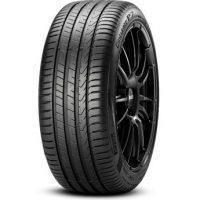 Pirelli P7 C2 new