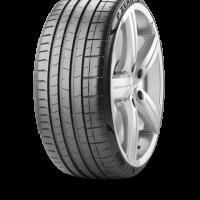 Pirelli Cinturato P7 PZero