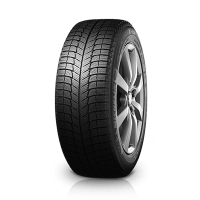 Michelin X-ICE 3